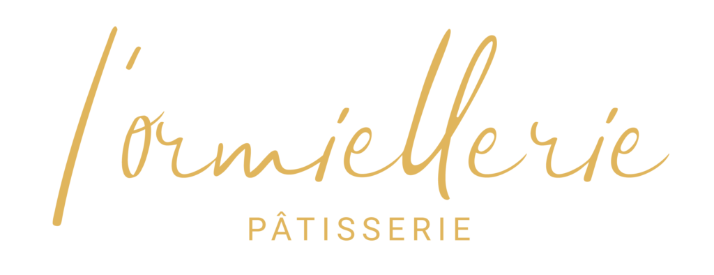 lormiellerie-pâtisserie-marocaine-logo-off