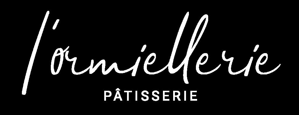 lormiellerie-pâtisserie-marocaine-lyon-logo-baseline-blanc