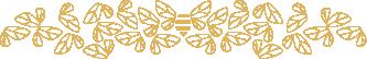lormiellerie-pâtisserie-marocaine-lyon-abeilles