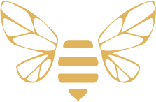 lormiellerie-pâtisserie-marocaine-Picto-abeille-2