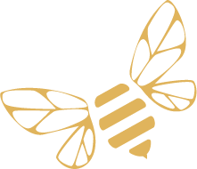 lormiellerie-pâtisserie-marocaine-Picto-abeille-1