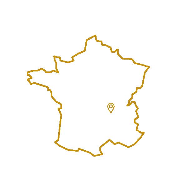 lormiellerie-pâtisserie-marocaine-lyon-picto-france