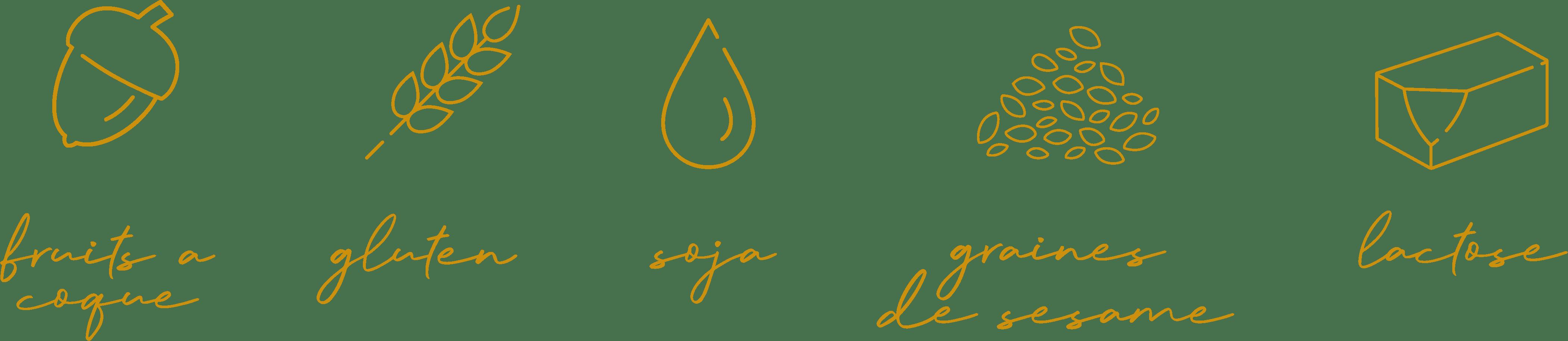 lormiellerie-pâtisserie-marocaine-facebook-allergenes-ok