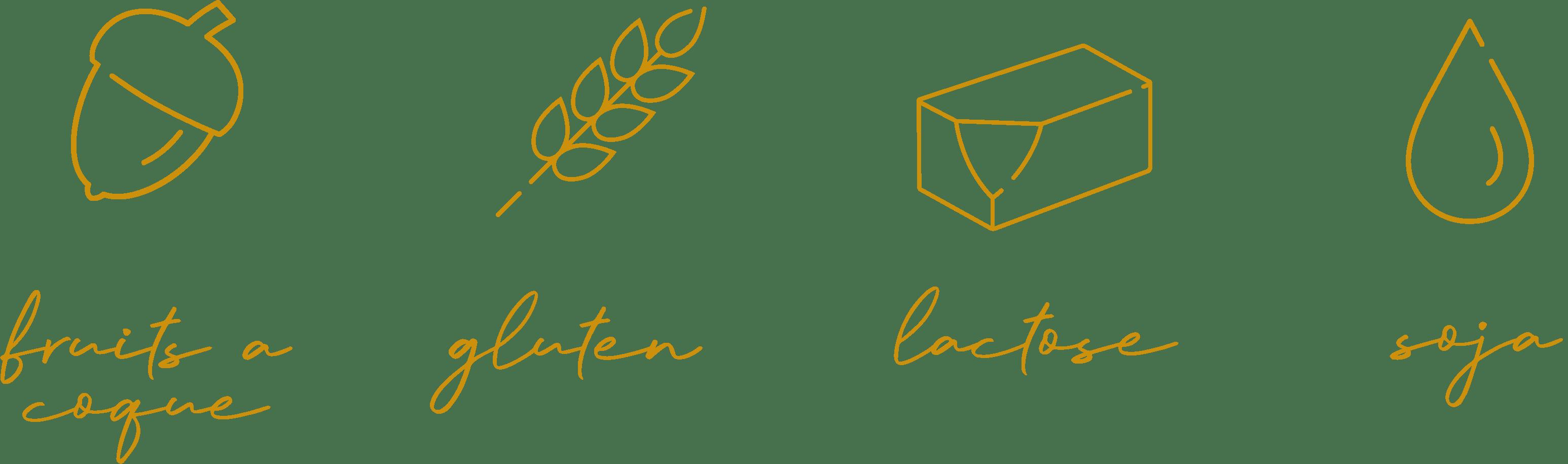 lormiellerie-pâtisserie-marocaine-lyon-allergenes-noix