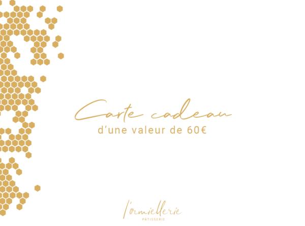 lormiellerie-pâtisserie-marocaine-lyon-carte-cadeau